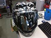 IICON Motorcycle Helmet ECE-R-22-05